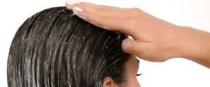 Процедуры для укрепления волос